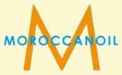 Moroccanoil_logo-174x107