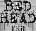 bed_head-150x130