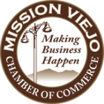 Making Business Happen Award Banner